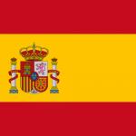 Hiszpański w Józefowie