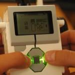 Robotyka – Lego Mindstorms EV3