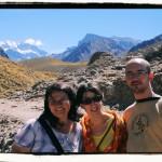 Pokaz zdjęć z Ameryki Łacińskiej – Argentyna, Chile, Boliwia i Brazylia