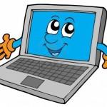 Kursy Komputerowe dla dzieci w Józefowie