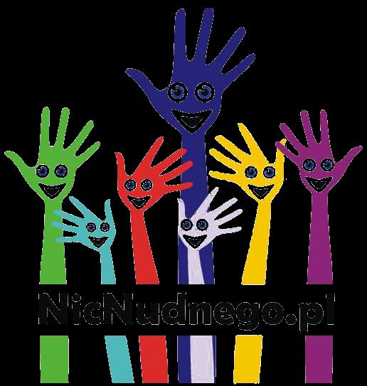 Fundacja NicNudnego – Miniprzedszkole, Urodziny, Świetlica, Zajęcia dodatkowe